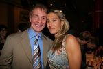 Floyd Rumohr  & Dawn Palo