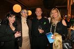 Erin Malina, ?, Niko Elmaleh & Toby Fischer