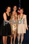 Girl Scouts 31st Annual Tribute 142