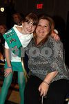 Girl Scouts 31st Annual Tribute 090