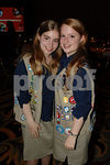 Girl Scouts 31st Annual Tribute 108