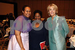 Girl Scouts 31st Annual Tribute 198