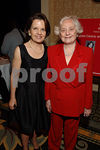 Girl Scouts 31st Annual Tribute 24 5
