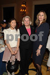 Girl Scouts 31st Annual Tribute 026