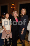 Girl Scouts 31st Annual Tribute 030