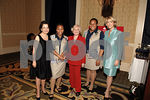 Girl Scouts 31st Annual Tribute 020