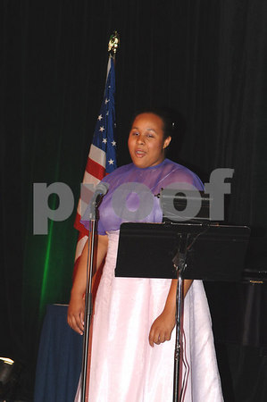 Girl Scouts 31st Annual Tribute 188