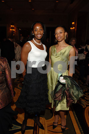 Girl Scouts 31st Annual Tribute 055