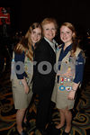 Girl Scouts 31st Annual Tribute 111