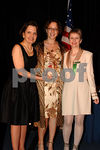 Girl Scouts 31st Annual Tribute 144