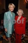 Girl Scouts 31st Annual Tribute 005
