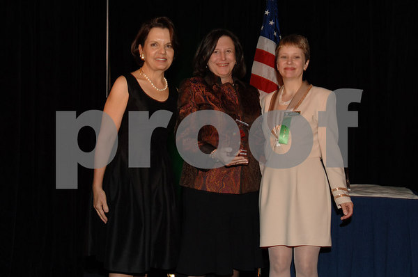 Girl Scouts 31st Annual Tribute 101