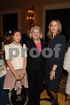 Girl Scouts 31st Annual Tribute 029