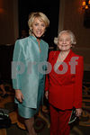 Girl Scouts 31st Annual Tribute 007