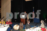 Girl Scouts 31st Annual Tribute 123