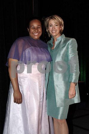 Girl Scouts 31st Annual Tribute 195