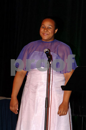Girl Scouts 31st Annual Tribute 184