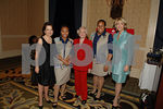 Girl Scouts 31st Annual Tribute 018