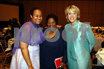 Girl Scouts 31st Annual Tribute 200