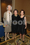 Girl Scouts 31st Annual Tribute 043