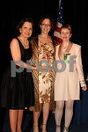 Girl Scouts 31st Annual Tribute 143