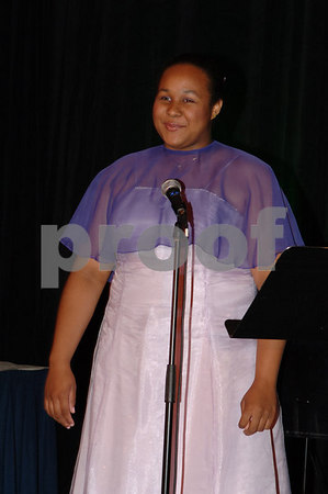 Girl Scouts 31st Annual Tribute 182