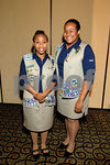 Girl Scouts 31st Annual Tribute 032