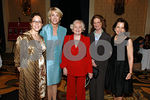 Girl Scouts 31st Annual Tribute 003