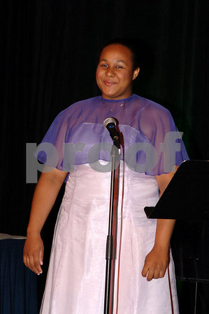Girl Scouts 31st Annual Tribute 183