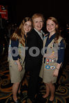 Girl Scouts 31st Annual Tribute 112