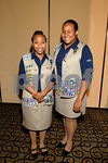 Girl Scouts 31st Annual Tribute 031