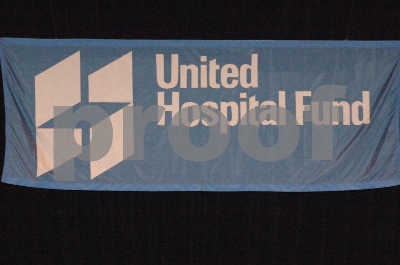 United Health 056
