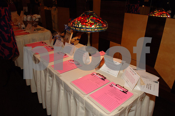 Women's Project 018
