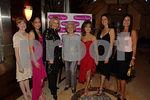 Women's Project 066