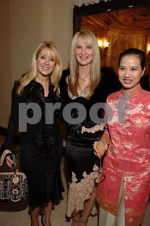 Women's Project 097
