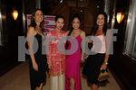 Women's Project 086