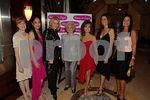 Women's Project 065