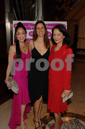 Women's Project 036