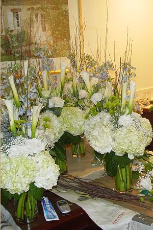 Melissa Brown Jeff Kloch wedding Kansas