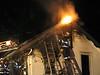 Midland Park 6-10-06 : Midland Park 2nd alarm on Godwin Ave. 0n 6-10-06