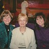 After Grandma Hughbanks funeral - Jan