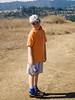20061022-Film 155-017