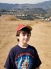20061022-Film 155-016
