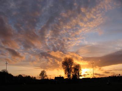 20060430 Brugge sky