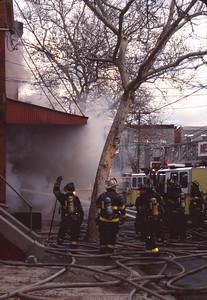Newark 2-5-06 - S-6001