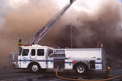 Newark 2-5-06 - S-7001
