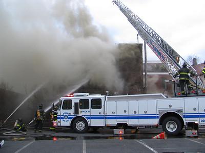 Newark 2-5-06 017