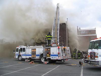 Newark 2-5-06 001
