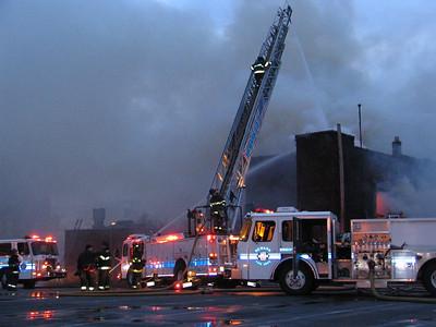 Newark 2-5-06 025