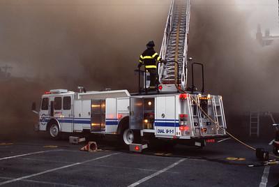 Newark 2-5-06 - S-1001